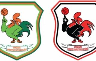 25 yıllık kulüp sponsor bulamadı, ismi ve logosu...