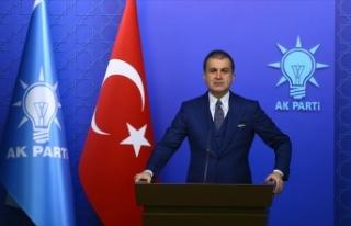 'Türkiye, Suriye'de kendi adımını atacak...