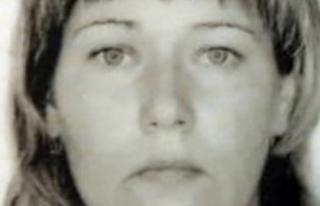 Alanya'da Rus kadın otel odasında ölü bulundu