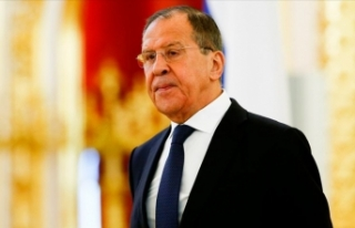 'Astana formatında yeni zirvenin yapılması...