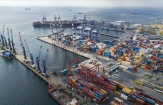 Avrupa'nın kalkanı Almanya, ihracatın yüzde...