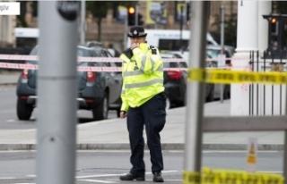BAE Emiri'nin oğlu Londra'da ölü bulundu