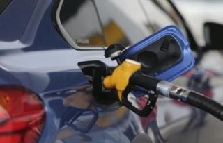 Araç sahipleri müjde! Benzine büyük indirim geliyor