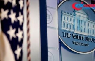 Beyaz Saray ve Pentagon'dan Türkiye ve F-35...