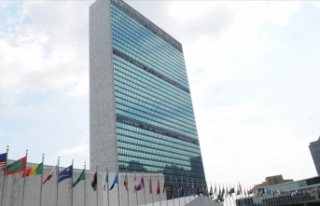 'BM Myanmar'da sistematik başarısızlığa...