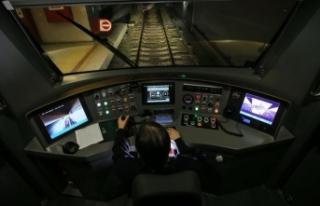 'Buca metrosu için yatırım onayı çıktı'