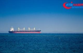 Cebelitarık'ta yüksek mahkeme İran tankerini...