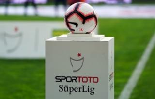 Denizlispor - Galatasaray maçı bilet fiyatları...