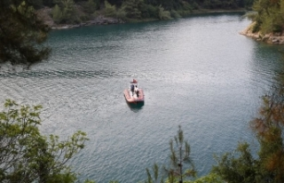 DSİ'den boğulma tehlikesine karşı uyarı