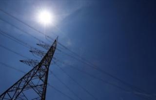 Enerji ithalatı faturası haziranda yüzde 16,6 azaldı
