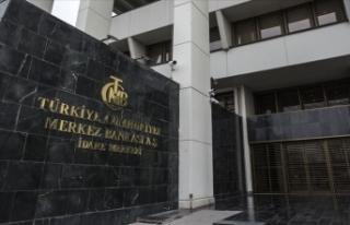 Enflasyon Raporu, 31 Temmuz'da Ankara'da...