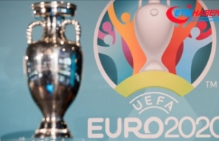 EURO 2020 Elemeleri S Sport'ta yayımlanacak