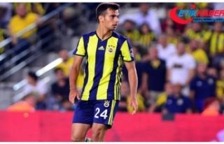Fenerbahçe, Barış Alıcı'yı Çaykur Rizespor'a...