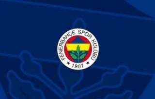 Fenerbahçe: '2010-2011 sezonu şampiyonluğu...
