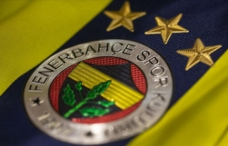 Fenerbahçe'ye İranlı forvet