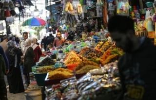 'Gazze ekonomisi 2014'ten bu yana en kötü...