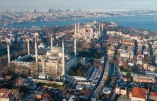 İstanbul'un tarihi alan koruma tecrübesi diğer...
