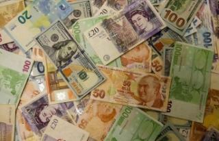 Küresel piyasalarda G20 gelişmeleri fiyatlanacak