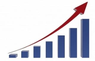 Memur ve emeklilerin zam oranları belli oldu