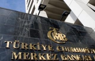 Merkez Bankası, piyasaların merakla beklediği faiz...
