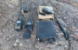 Pençe Harekâtı ile terör örgütü PKK'nın...