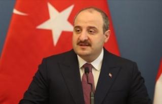 Sanayinin devleri Türkiye partnerliğinde Rusya'da...