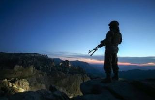 Terör örgütü PKK çöküyor