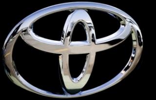 Toyota Japonya için Ay keşif aracı üretecek
