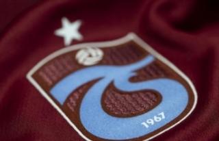 Trabzonspor'da Zargo Toure'nin sözleşmesi...