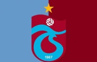 Trabzonspor'dan Yusuf Yazıcı'ya veda