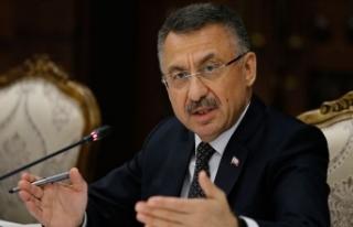 Türkiye Özbekistan ile 27 farklı alanda iş birliği...