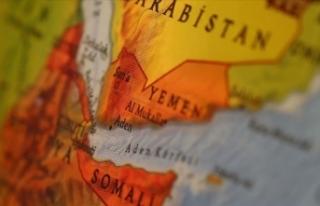 """BM: """"Yemen'deki hava saldırılarında 22..."""