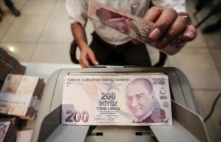 Bankaların kredi işlemlerine ilişkin yeni düzenleme...