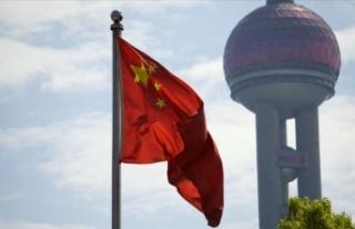 Çin ticaret konusunda ABD ile 'konuşmaya da...