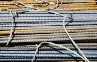 Demir ve demir dışı metaller ihracatı 5 milyar...