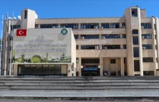 Diyarbakır, Mardin ve Van Belediye Başkanları görevlerinden...