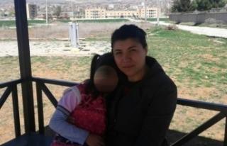Emine Bulut'un kızına 8 yıllığına kayyum...