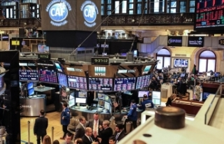 Küresel piyasalar Trump'ın açıklamaları...