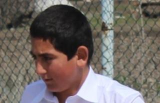 Murat Nehri'ne giren 5. çocuk da hayatını...