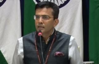'Pakistan, Hindistan'ın iç işlerine karışmayı...