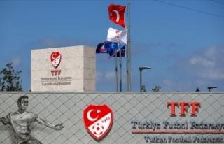 PFDK'den Süper Lig kulüplerine para cezası