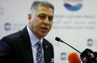 'Türkmenler, Irak'ın toprak bütünlüğünü...