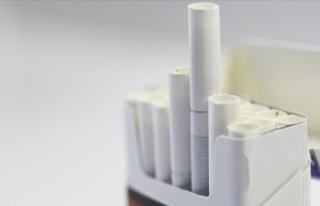 Tütün ürünlerinde ÖTV düzenlemesi
