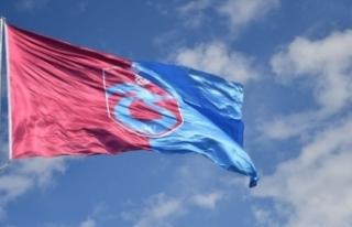 Trabzonspor'da iki oyuncu ameliyat edilecek