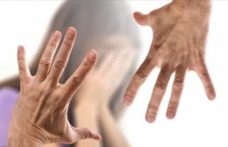 'Aile içi şiddeti 'uzlaşma kültürü'...