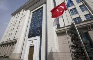 AK Parti'li belediye başkanları Bursa'da...