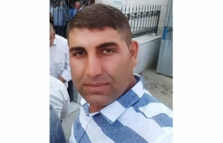 Aydın'da baba oğlunu vurdu