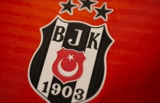 Beşiktaş'tan olağanüstü kongre açıklaması