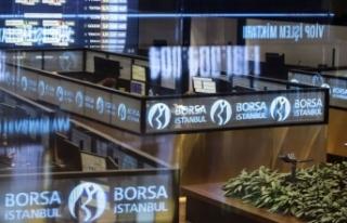 Borsada gözler merkez bankalarına çevrildi