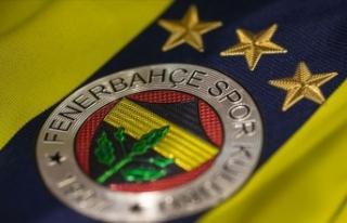 TFF'den Fenerbahçe'nin kural hatası başvurusuna...
